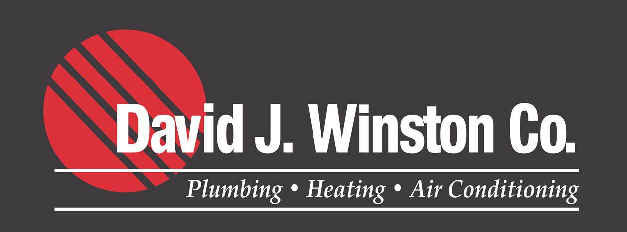 Bathroom Remodeling Erie Pa bathroom remodeling for erie, pa | david j. winston co.