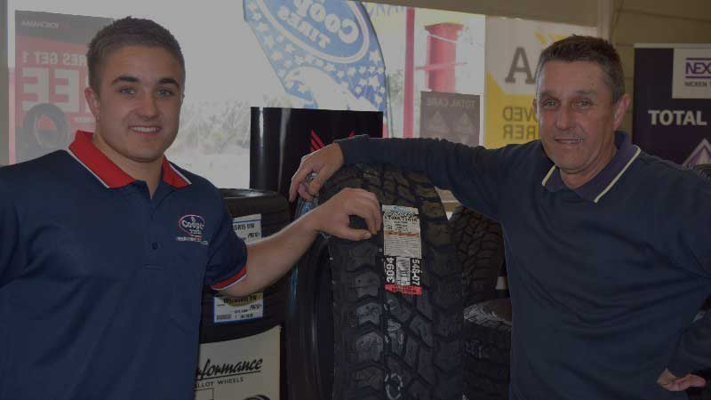 fred vella discount tyre
