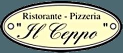 Ristorante Pizzeria Il Ceppo