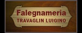 Falegnameria Travaglin Luigino