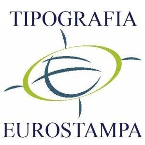 Tipografia Eutostampa