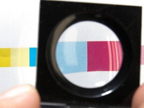 stampe a colori in digitale