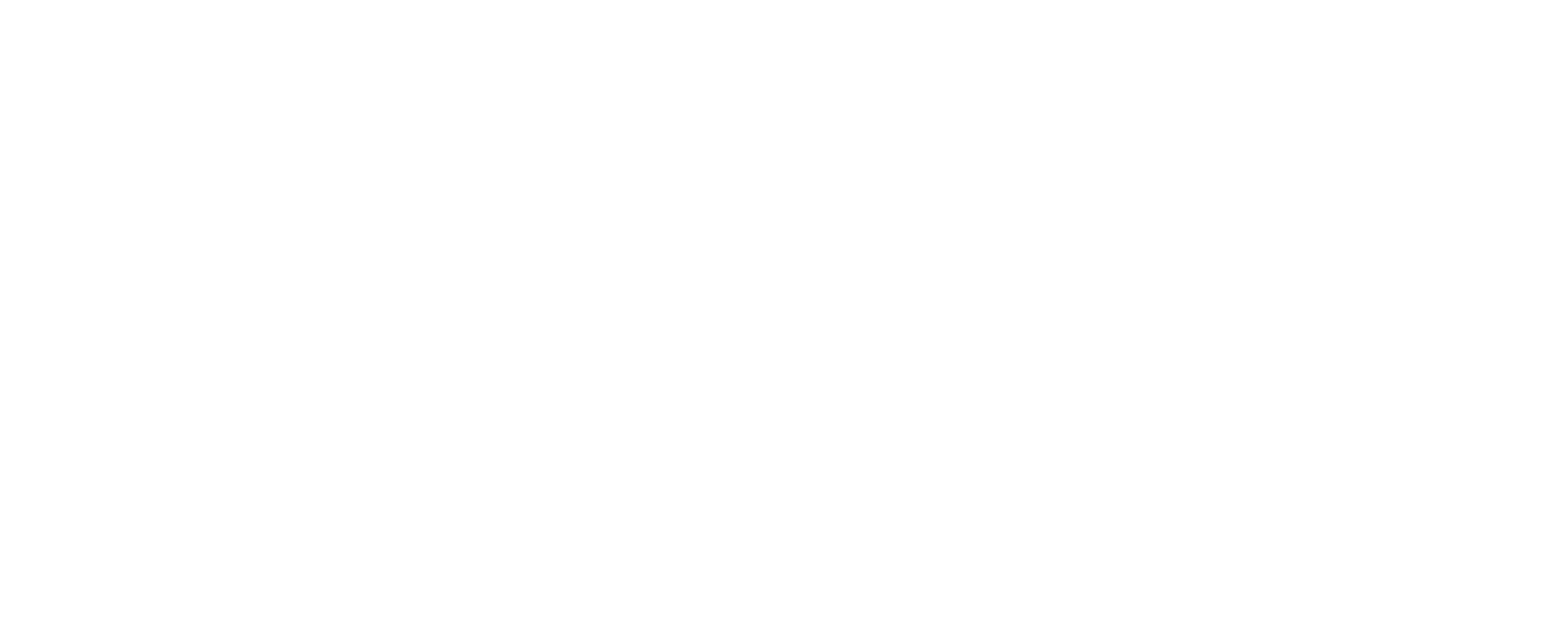 George Oxford Hotel Logo