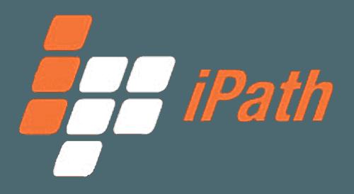 iPath logo