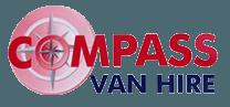 Compass Cars & Van Hire