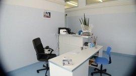 ecografo,holter,anestesia gassosa