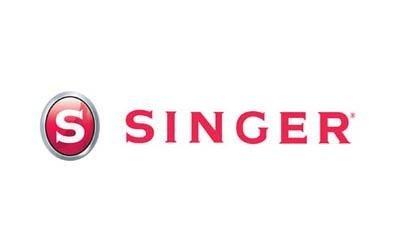 macchine singer