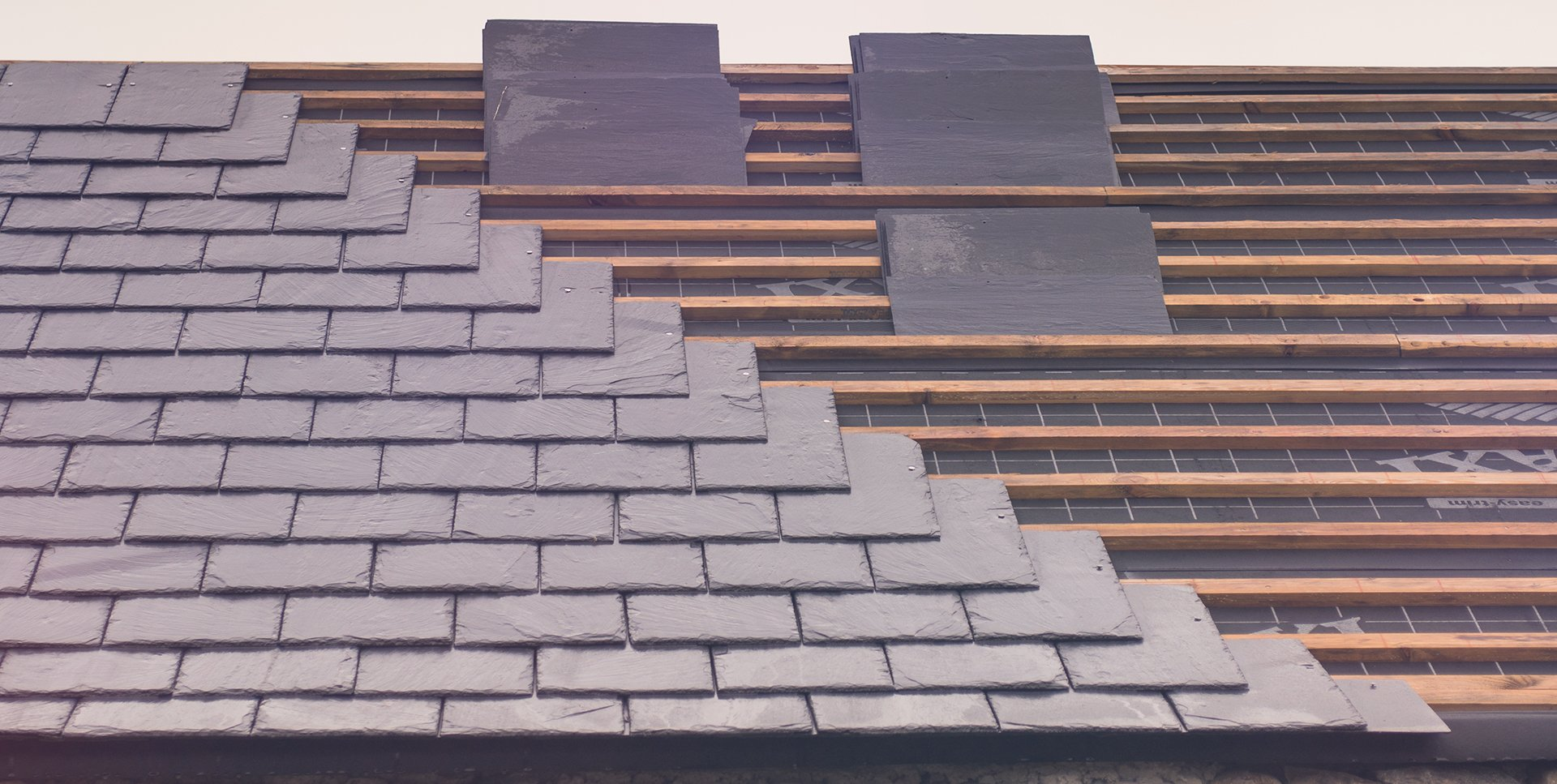 A1 Roofing Services Ne Ltd Roofing Contractor Gateshead