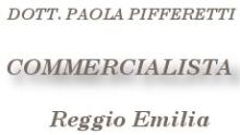 Studio commercialista Pifferetti Paola