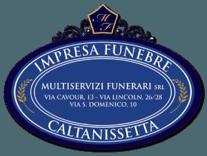 multiservizi funerari