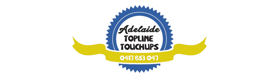 Mobile Touch Ups Adelaide Adelaide Topline Touchup