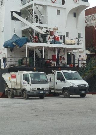 servizi-portuali