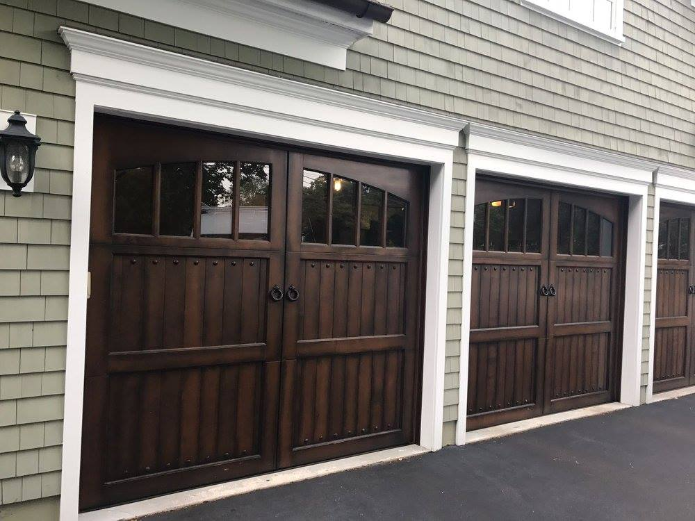 typical well door work southington time of and best for secure south your ct every hartford that as repair home garage convenient doors