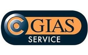 gias service