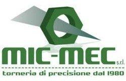 MIC - MEC - logo