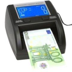 rileva banconote false