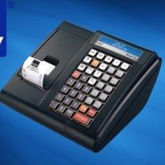 registratore di cassa portatile