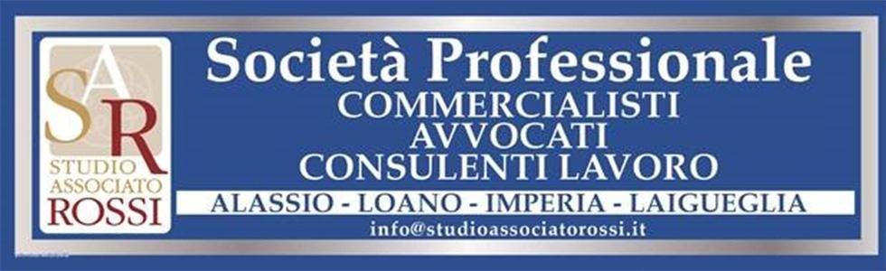 Studio-associato-Rossi