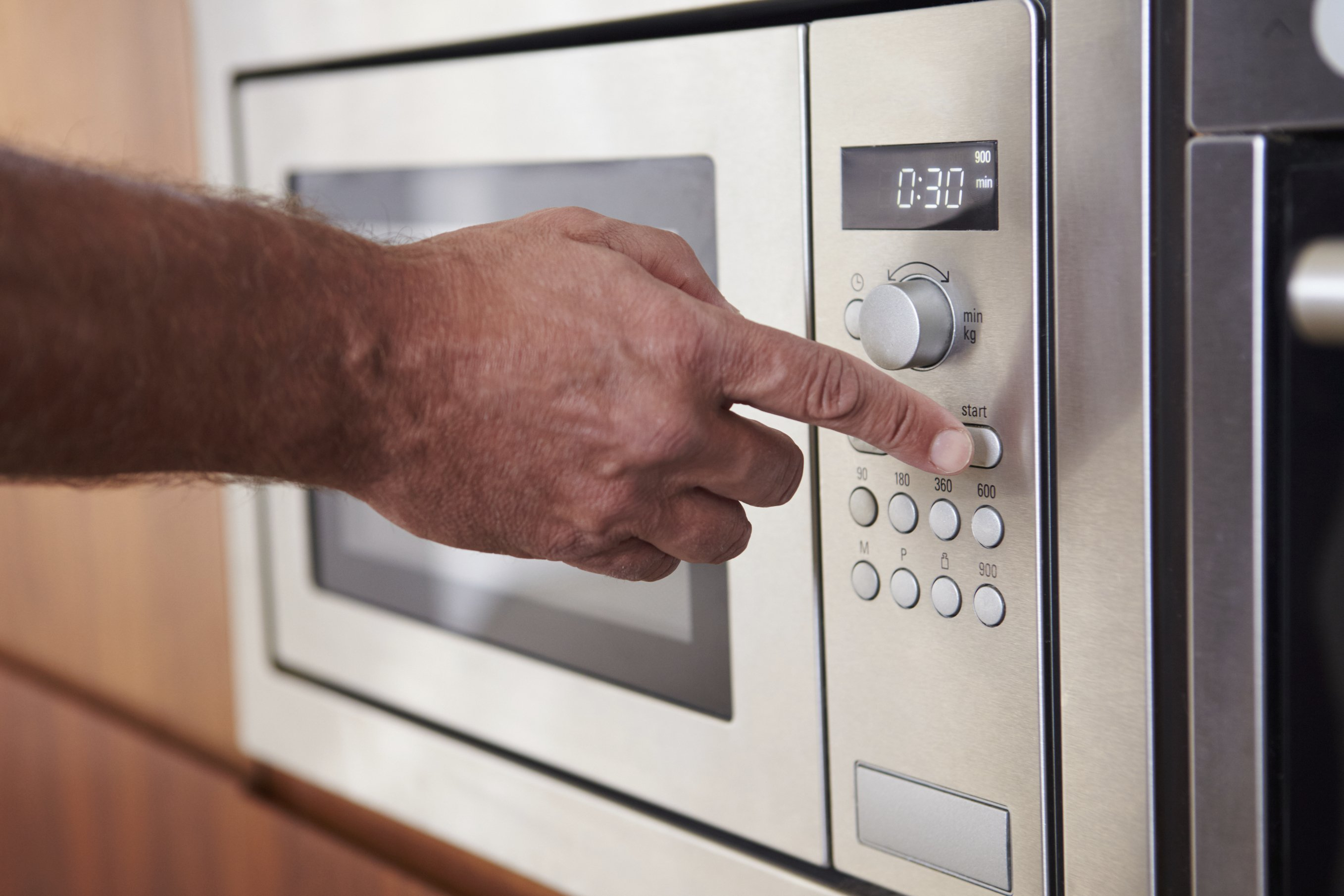 Oven Repair San Antonio, TX