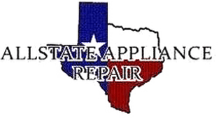 appliance store San Antonio, TX