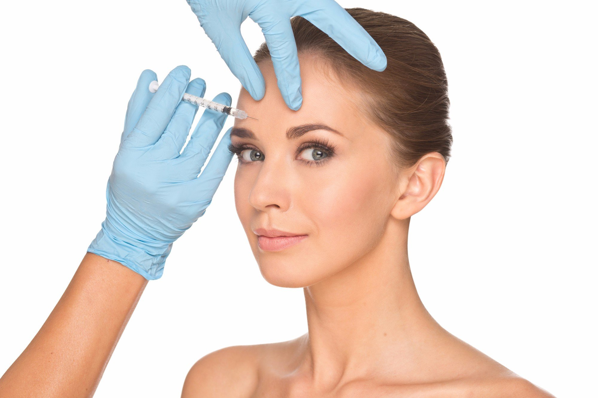 How long does botox last how to know when to book your next session solutioingenieria Images