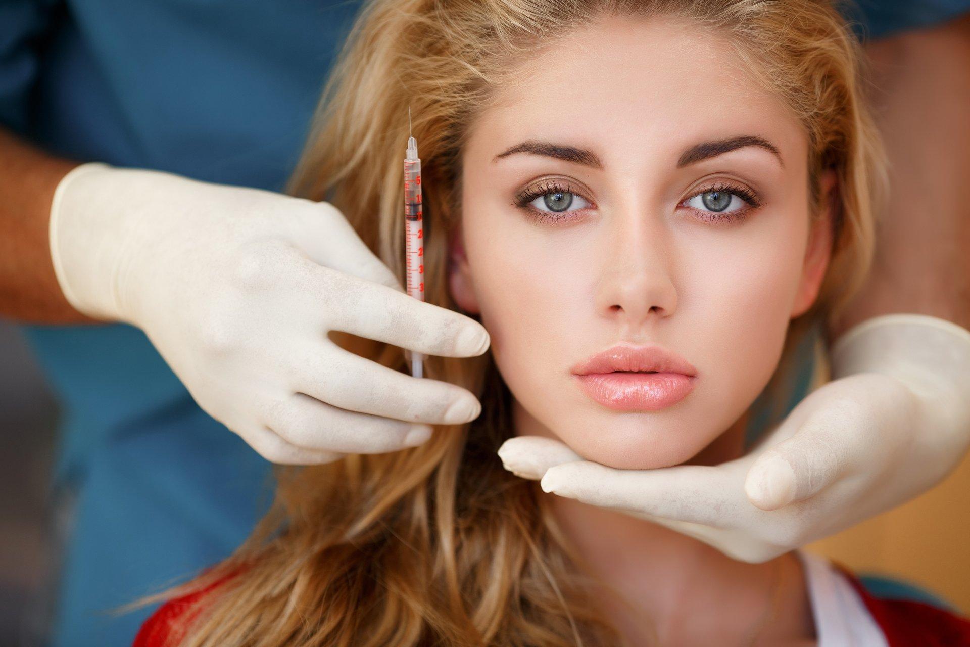 botox clinic san diego