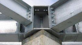 calcolo strutturale, rilievo esecutivo, progettazione strutture