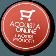 Shop online prodotti giardino Scarparo Latina