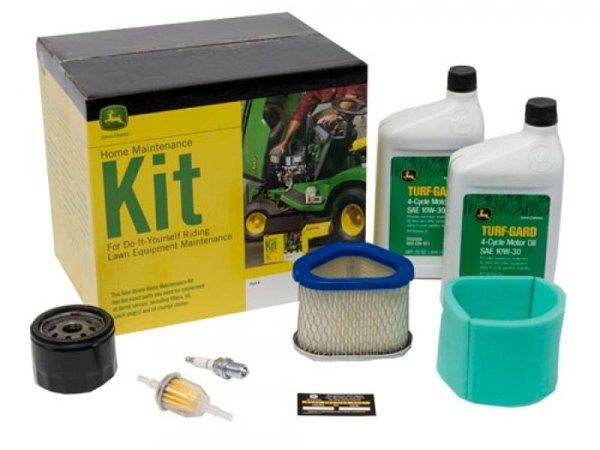 Ricambi e manutenzione attrezzature agricole Sementi Scarparo Latina