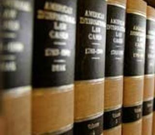 Studio legale avvocato novara