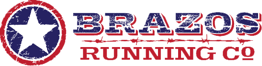Running Gear Bryan, TX
