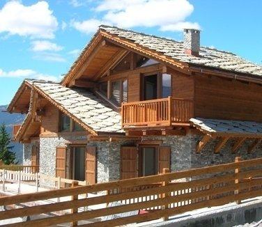 tetti pietra