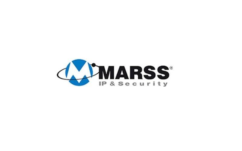 Rivenditore Marss