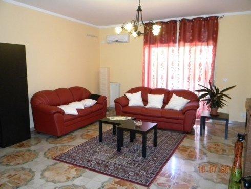 divani in casa di riposo