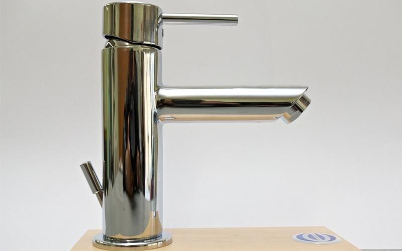 rubinetti design