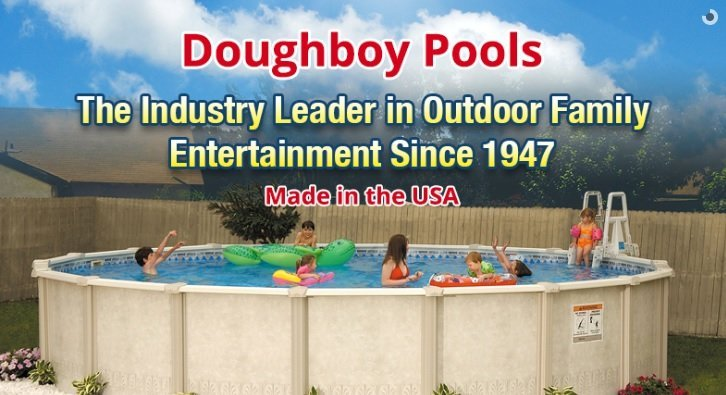 Above ground pool supplies hampstead nh family pools atkinson plaistow nh for Swimming pool center hampstead nh