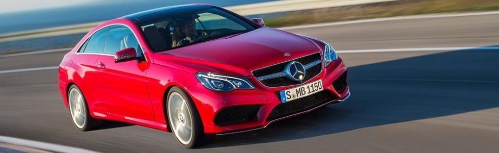 Mercedes-Benz Cinali S.r.l.