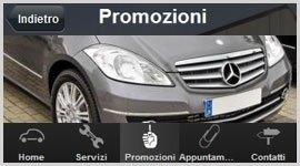 app manutenzione auto