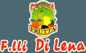 logo centralfrutta