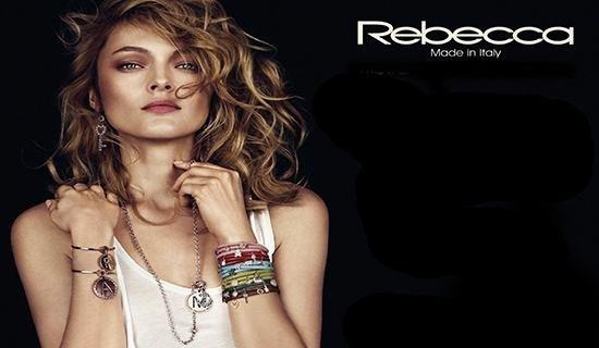 glamour rebecca