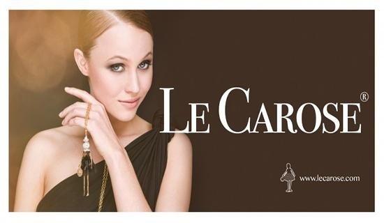 glamour le-carose5
