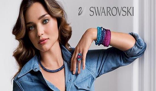 glamour swarovski