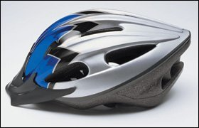 Hoffman Bikes - Loughborough - Websters Cycles - Helmets