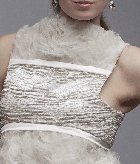 modelli per abiti da sposa