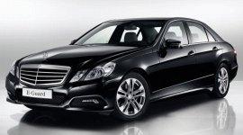 Autonoleggio auto di prestigio, Autnoleggio vetture di prestigio, Autonoleggio auto di lusso