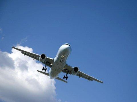 Prenotazione biglietti aerei