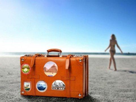 Agenzia di viaggi