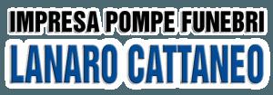 Impresa Pompe Funebri Lanaro Cattaneo, Bellinzago Novarese