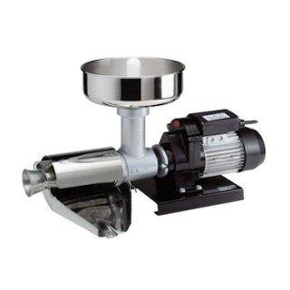 SPREMIPOMODORO REBER - EL/9000 N - n. 5 - 0,8 hp