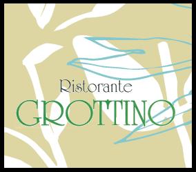 Ristorante Grottino Porto Cesareo